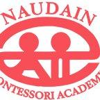 Naudain Montessori Academy