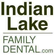 Indian Lake Family Dental