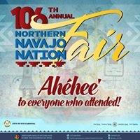 Northern Navajo Nation Fair