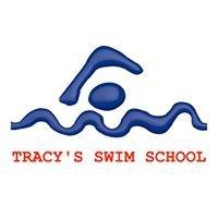 Tracy's Swim School