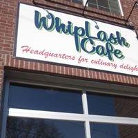 WhipLash Cafe