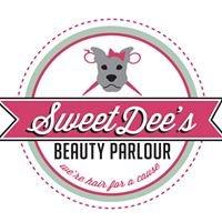 Sweet Dee's Beauty Parlour