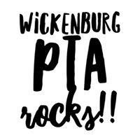 Wickenburg PTA