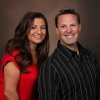 Dan And Sherene Team - Fairway Independent Mortgage Corporation