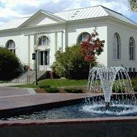 Uinta County Museum