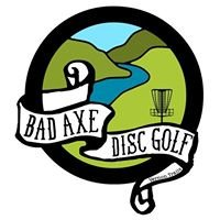Bad Axe Disc Golf