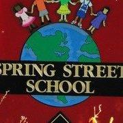 Spring Street School PTO