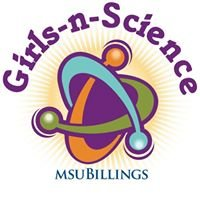 Girls-n-Science