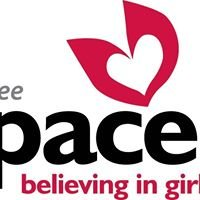Pace School For Girls