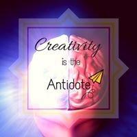Antidote Creativity