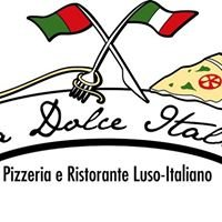 La Dolce Italia, Restaurante Pizzeria