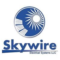 Skywire Electrical Systems LLC