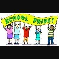Nadaburg Elementary  PTSA