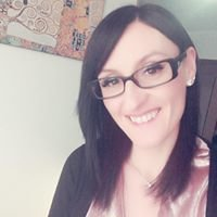 Dott.ssa Monia Ferretti Psicologa Psicoterapeuta