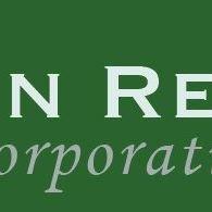 Swain Realty Corp.