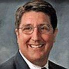 Glenn E. Dupont, DDS, Dentist - IAHCP