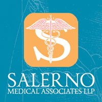 Salerno Medical Associates