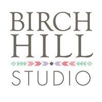 Birch Hill Studio Inc