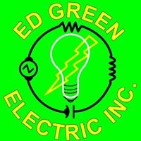 Ed Green Electric Inc.