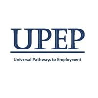Pellissippi State UPEP  Universal Pathways to Employment Project