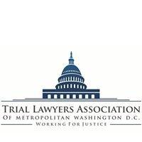 Trial Lawyers Association of Washington DC
