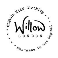 Willow London