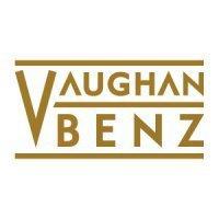 Vaughan Benz