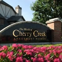 The Woods of Cherry Creek Apartments