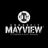 Crossfit Mayview
