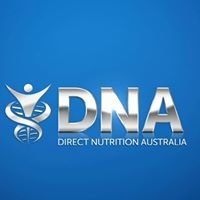 DNA Direct Nutrition Australia