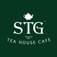 STG Tea House Cafe
