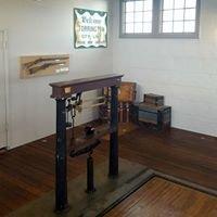 Homesteaders Museum