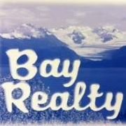 Bay Realty Property Management