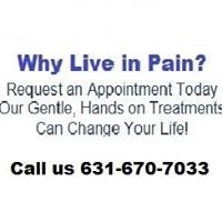 Complete Care Physical Therapy, PLLC