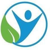 Vitality Healthcare