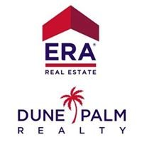 ERA Dune Palm Realty
