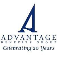 Advantage Benefits Group