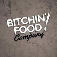 Bitchin Food Co.