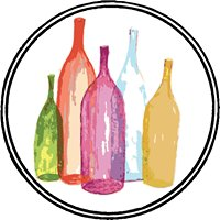 Charlie's Wine & Spirits