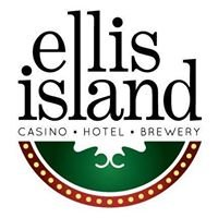 Ellis Island Casino & Brewery's Root Beer and Steak Special