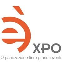 Expo Srl - Fiere, Congressi, Grandi Eventi