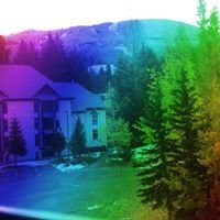 Whistler Blackcomb Staff Housing