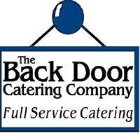 The Back Door Catering Co.
