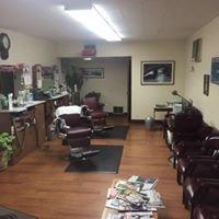 Fairfield Barbershop