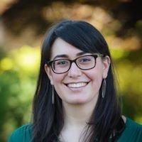Natalie Amram, Registered Midwife