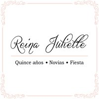 Reina Juliette