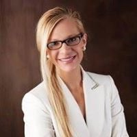 Sarah Williamson CPA LLC