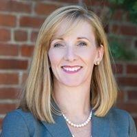 Lori Shipulski, Regional Manager, Upper Valley & Real Estate Broker