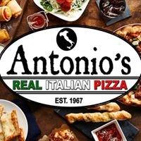 Antonios Pizza