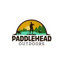 PaddleHead Outdoors